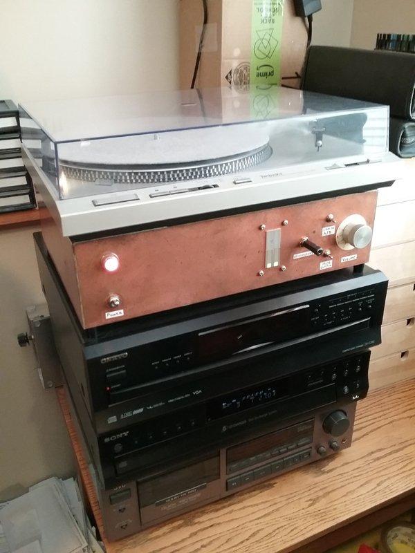 sm2018 Audio Gear.jpg