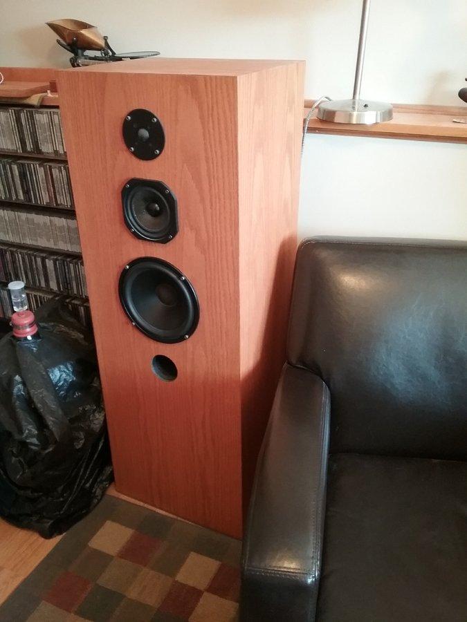 sm2018 Speaker.jpg