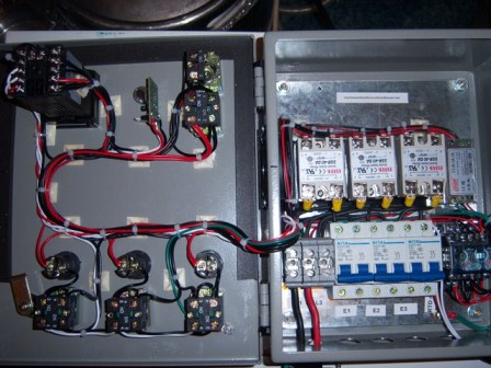 3 phase power questions home brew forums click image for larger version small pic of wiring jpg views 7162