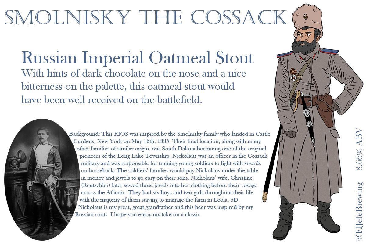 Smolnisky the Cossack RIOS.jpg