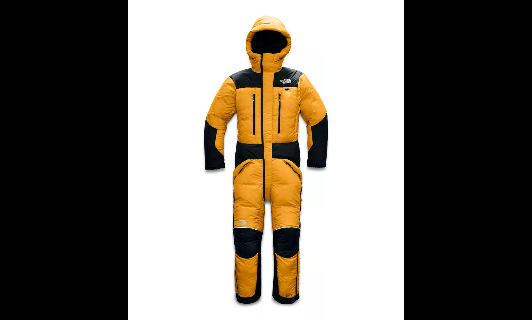 snowsuit.png