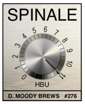 spinale.png
