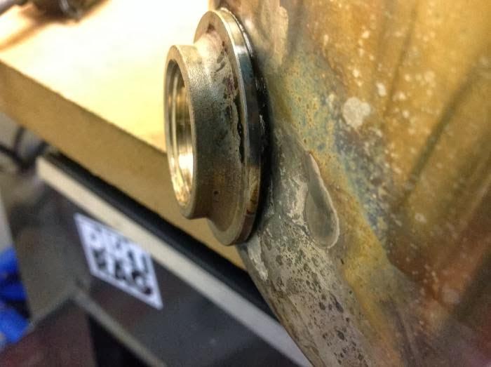 spud welding-001.jpg