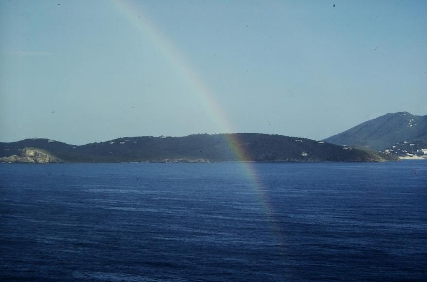 St. Thomas 1985.png
