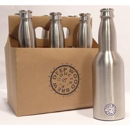 stainless-steel-bottle-12oz.jpg
