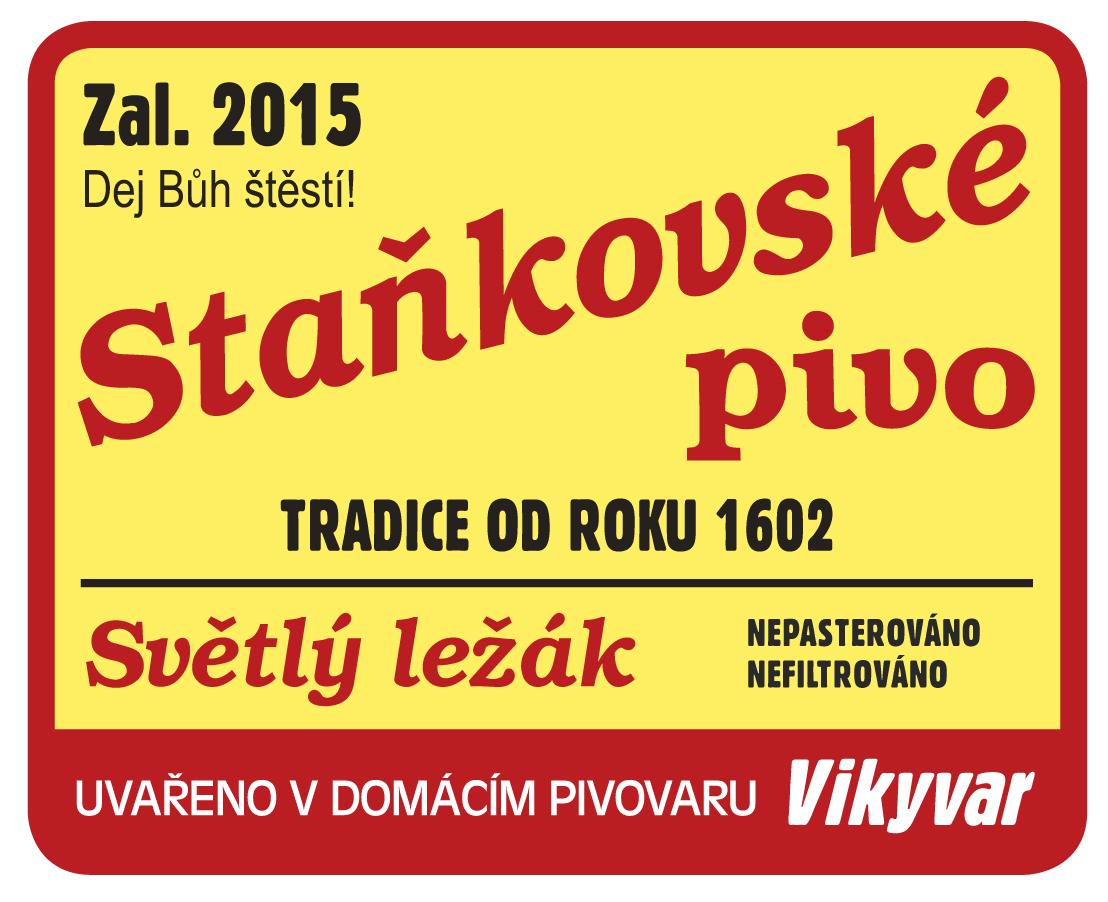 Stankovse_pivo_žluto-červená kopie.jpg