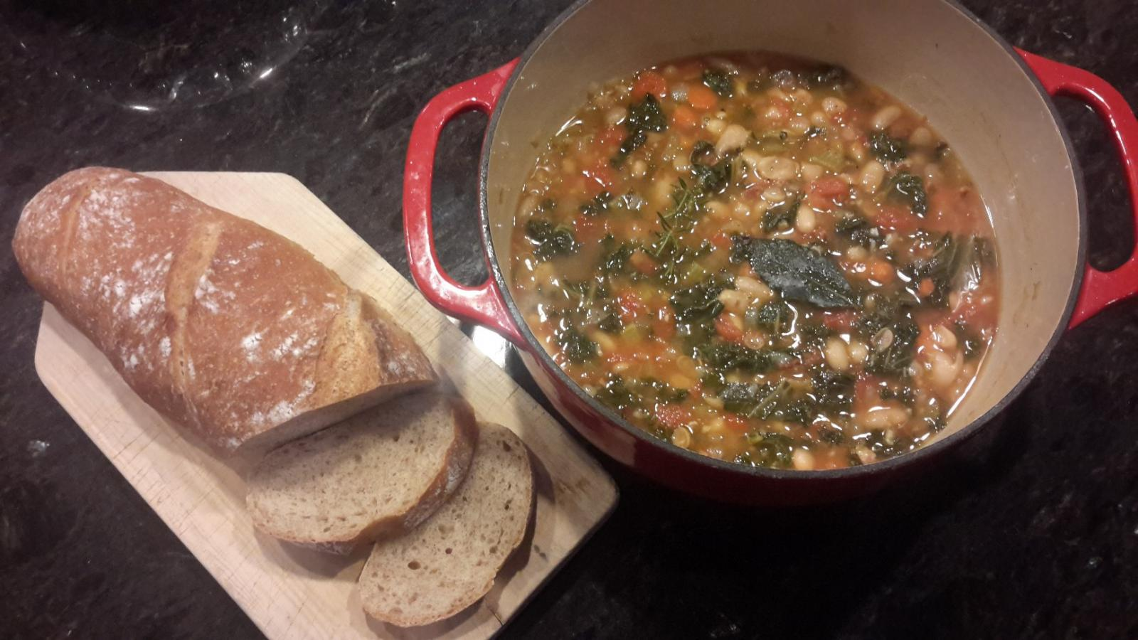 stew and bread.jpg