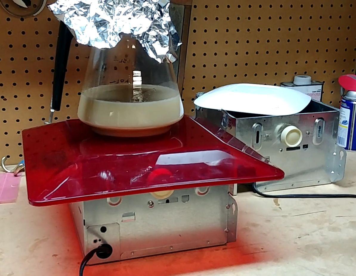 stir plate.jpg
