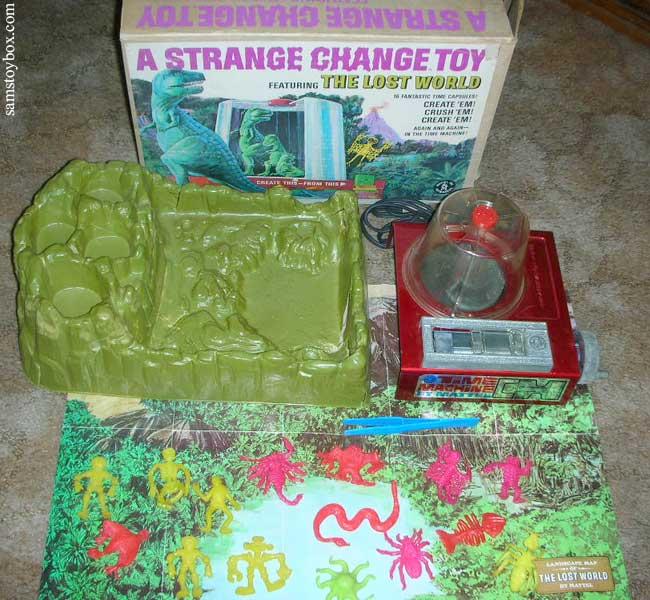StrangeChange1.jpg