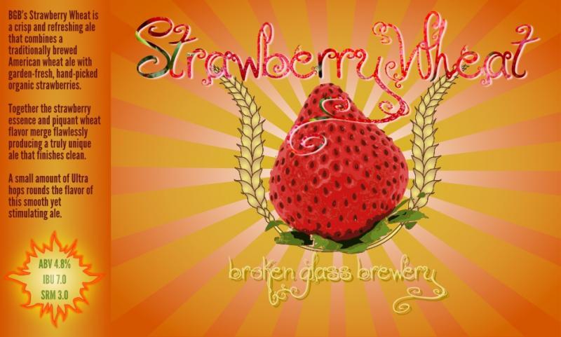 strawberry wheat label FINAL.jpg