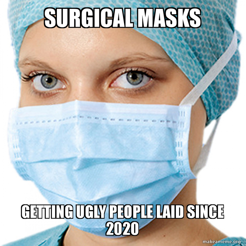 surgical-masks-getting.jpg