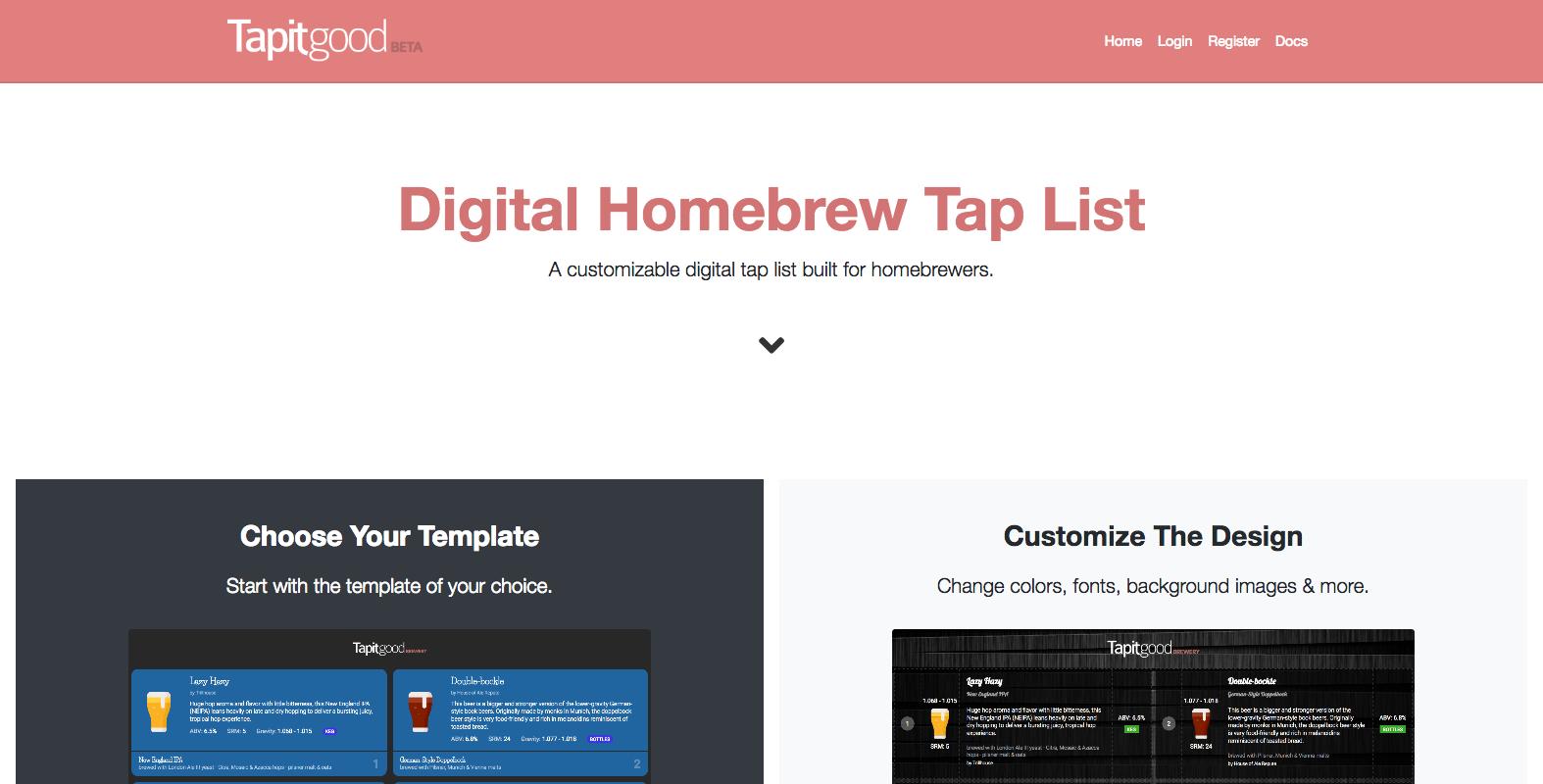 TapItGood – Digital Homebrew Tap List.png
