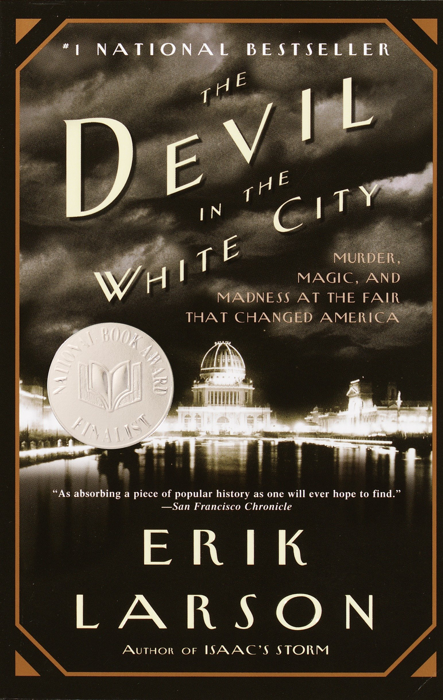 The Devil and the White City.jpg
