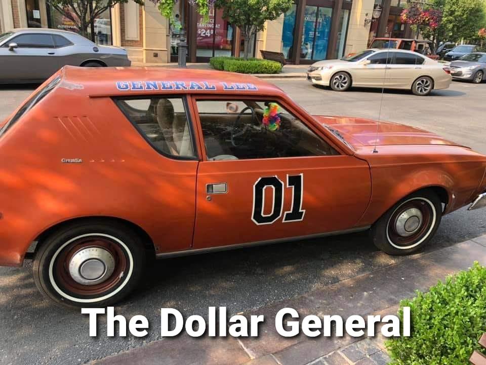 The Dollar General.jpg