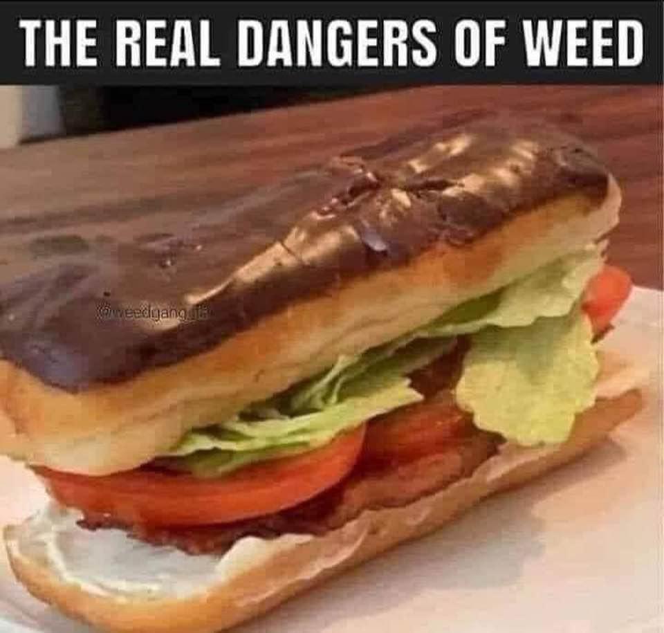 The Real Dangers Of Weed.jpg