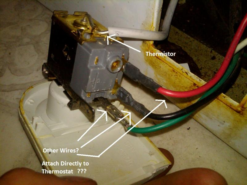 Freezer thermostat wiring wiring library built in keezer thermostat question s homebrewtalk com beer rh homebrewtalk com fridge freezer thermostat wiring diagram freezer thermostat wiring swarovskicordoba Choice Image