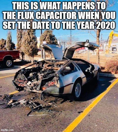 This Is What happens When You Set The Date To 2020.jpg