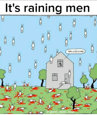 thumb_its-raining-men-hallelujah-a-gone-a-wol-no-33311174.png