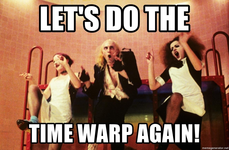 timewarp.jpg