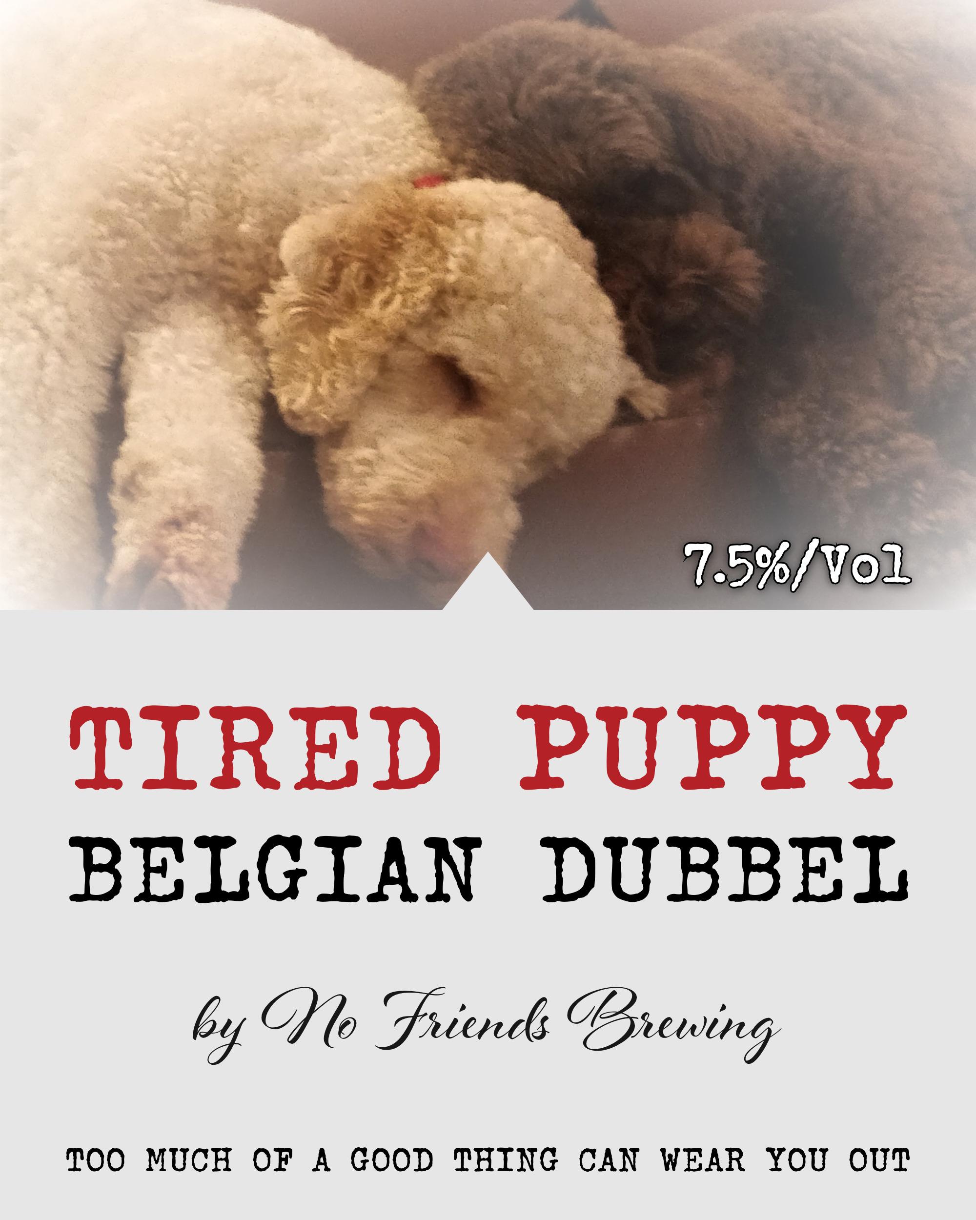 Tired Puppy.jpeg