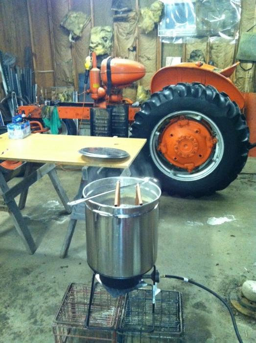 tractor & brew.jpg