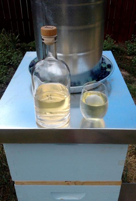 traditional mead.jpg