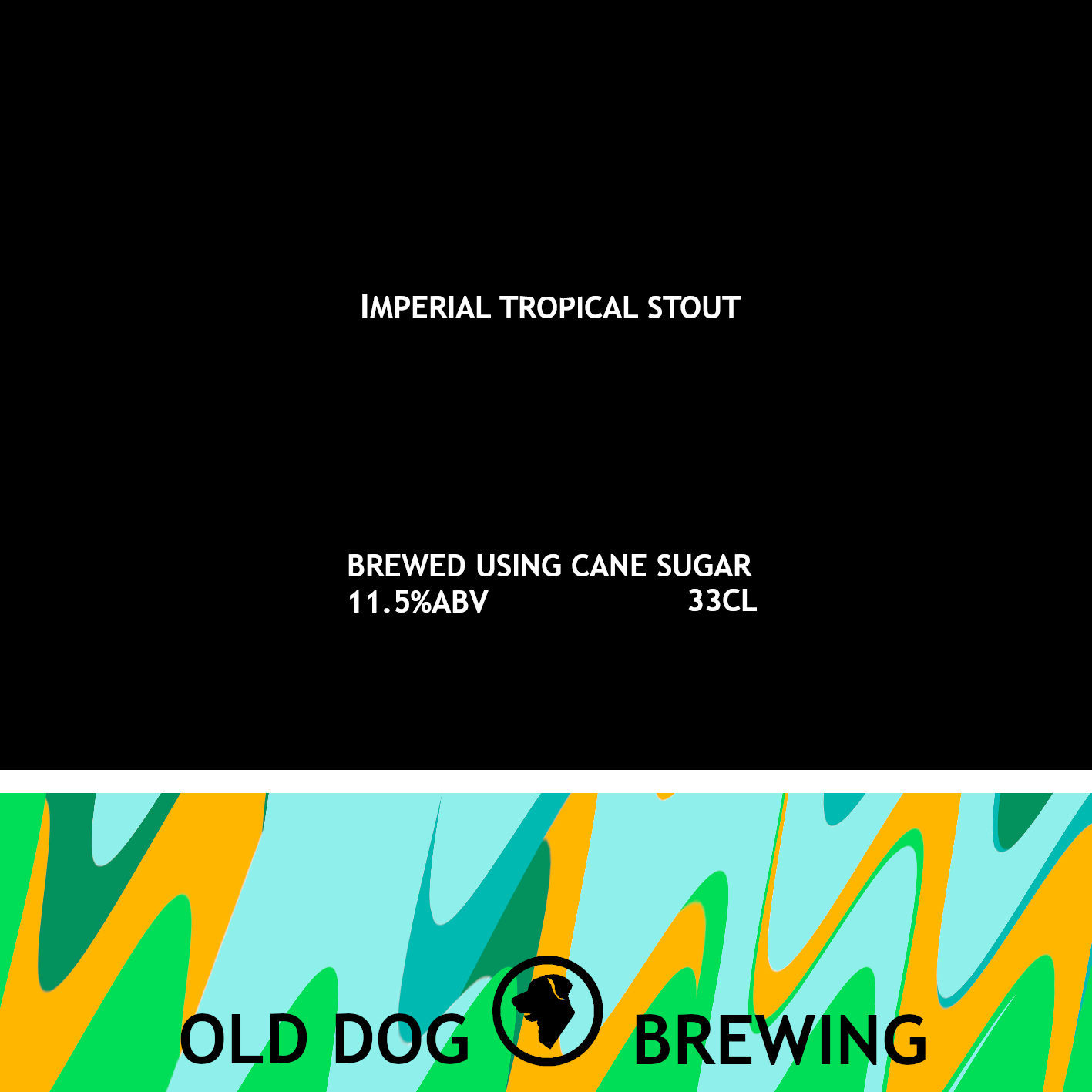 tropical label~2.png