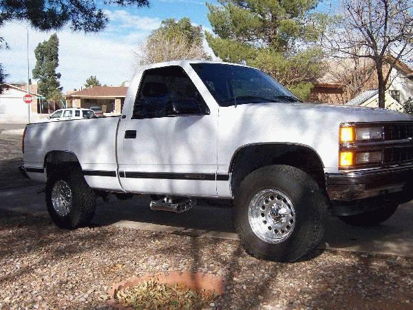 Truck_0021.jpg