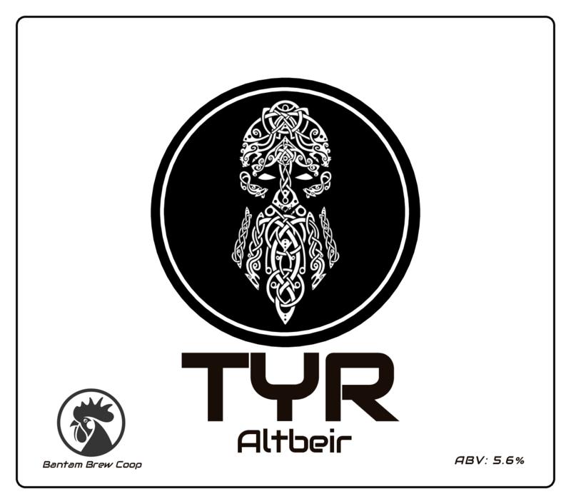 Tyr-3.jpg