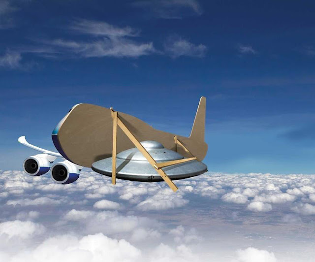 UFO camo.jpg