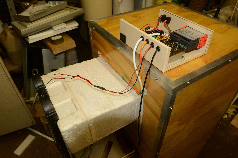 upper_wiring_harness.jpg