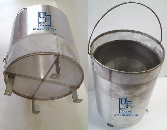 UTAH Biodiesel.jpg