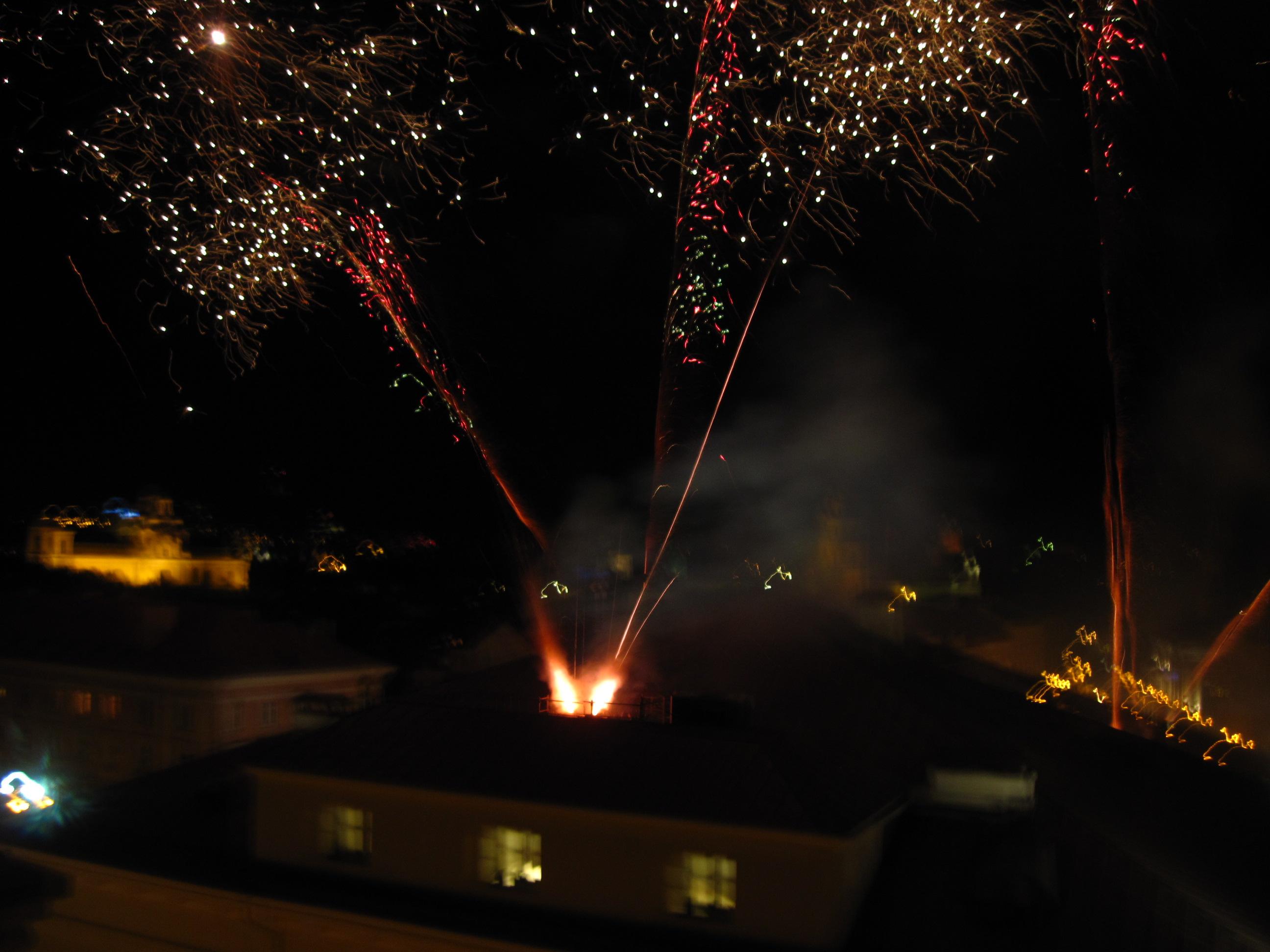 V fireworks.JPG