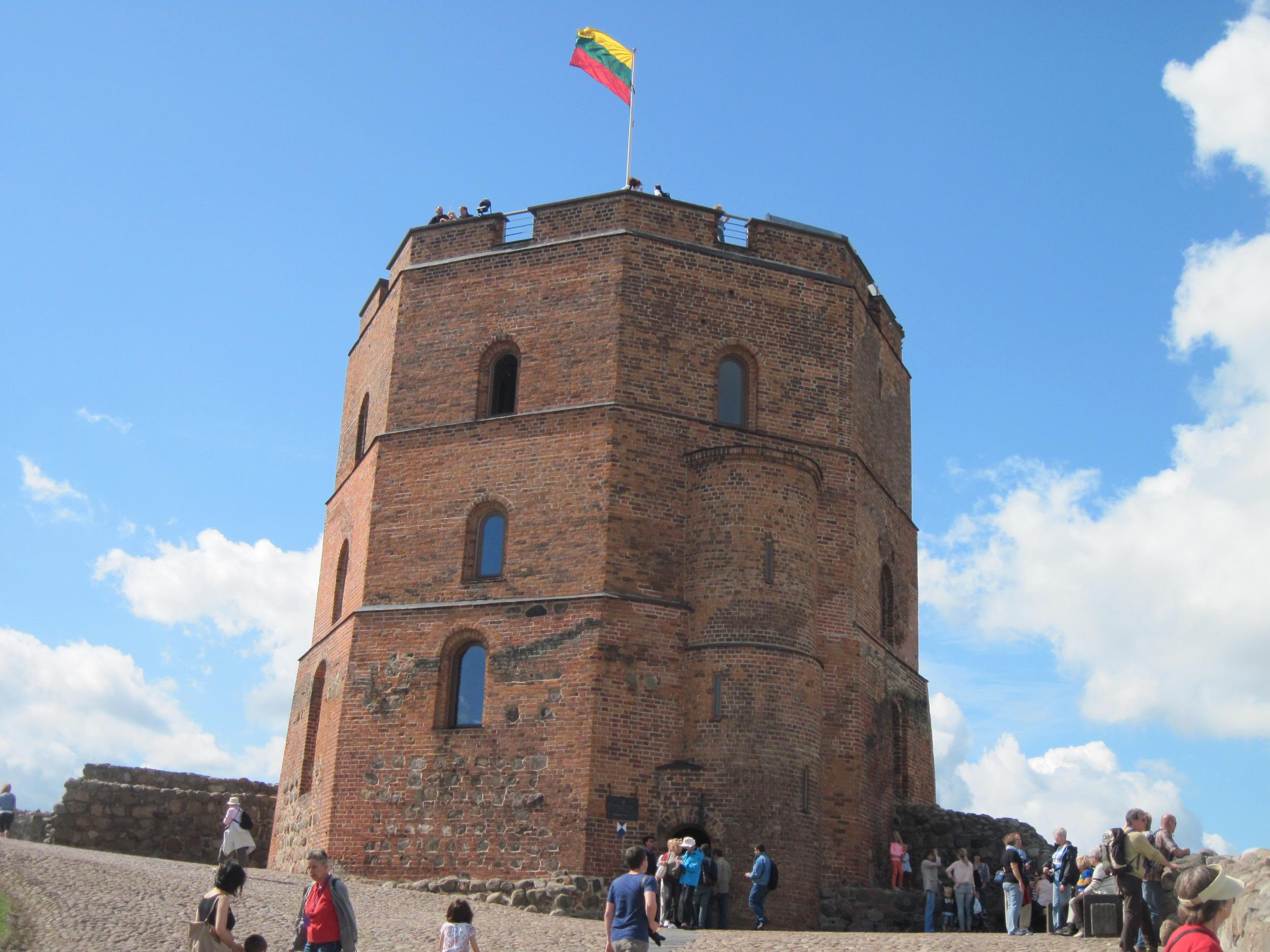 V flag:tower.JPG