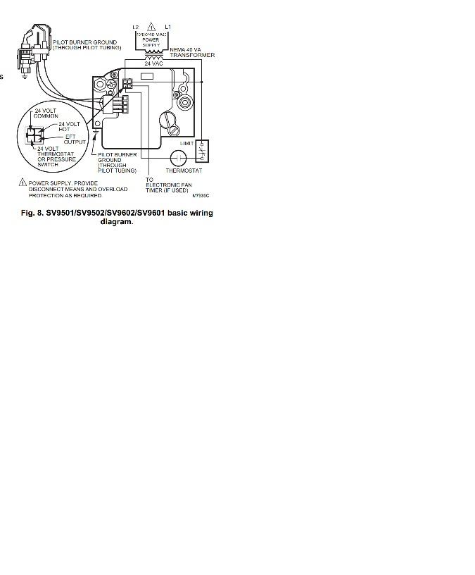 valve jpg