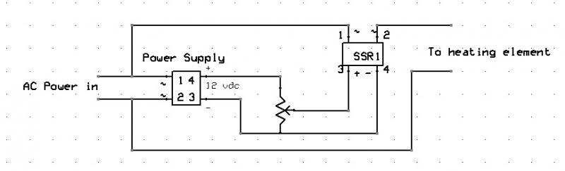 Variable SSR Control.jpg