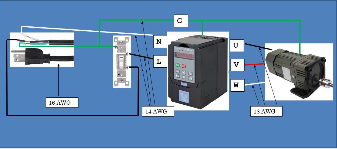 VFD Wiring with Switch.JPG