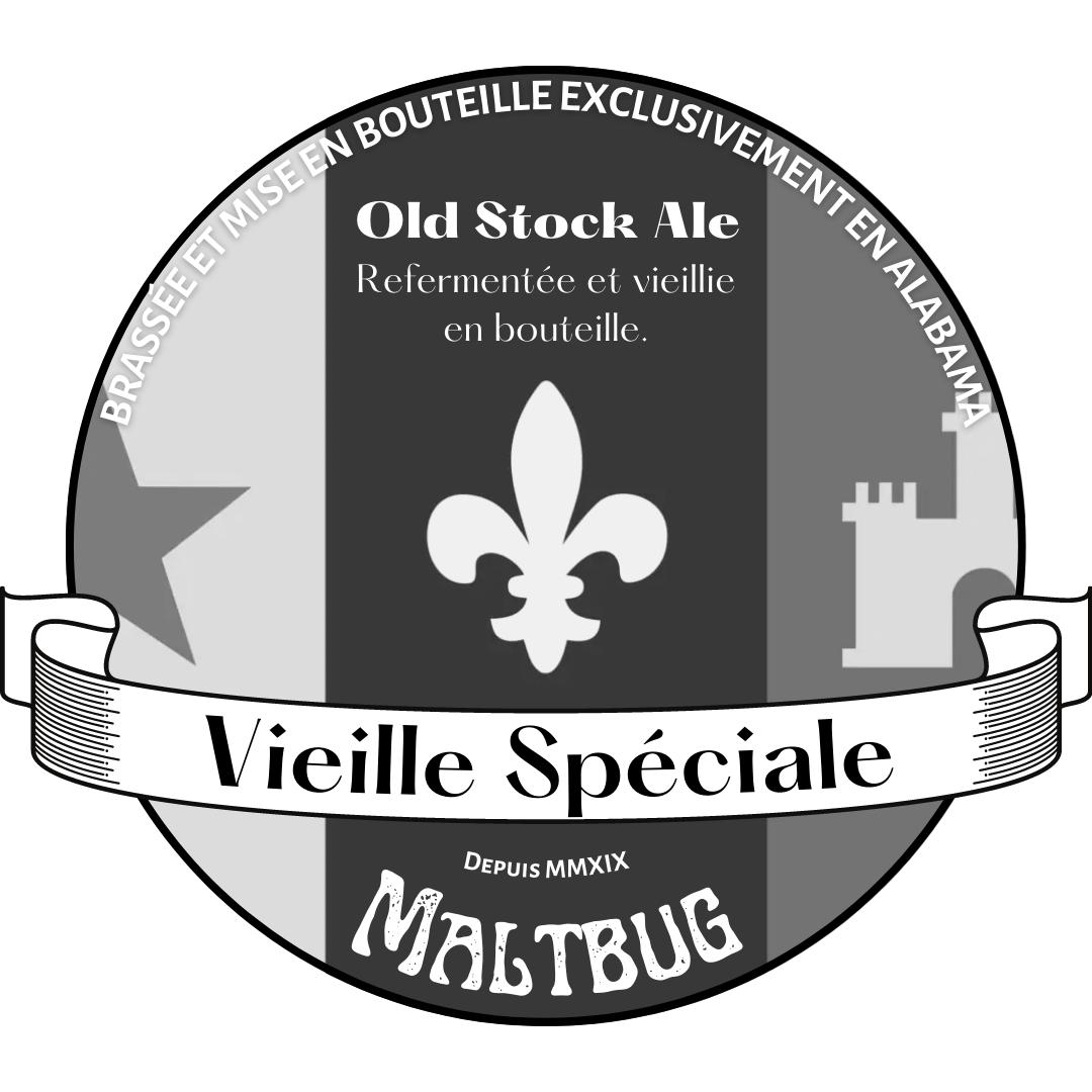 Vielle Spéciale.png