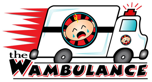 wambulance_logo.jpg
