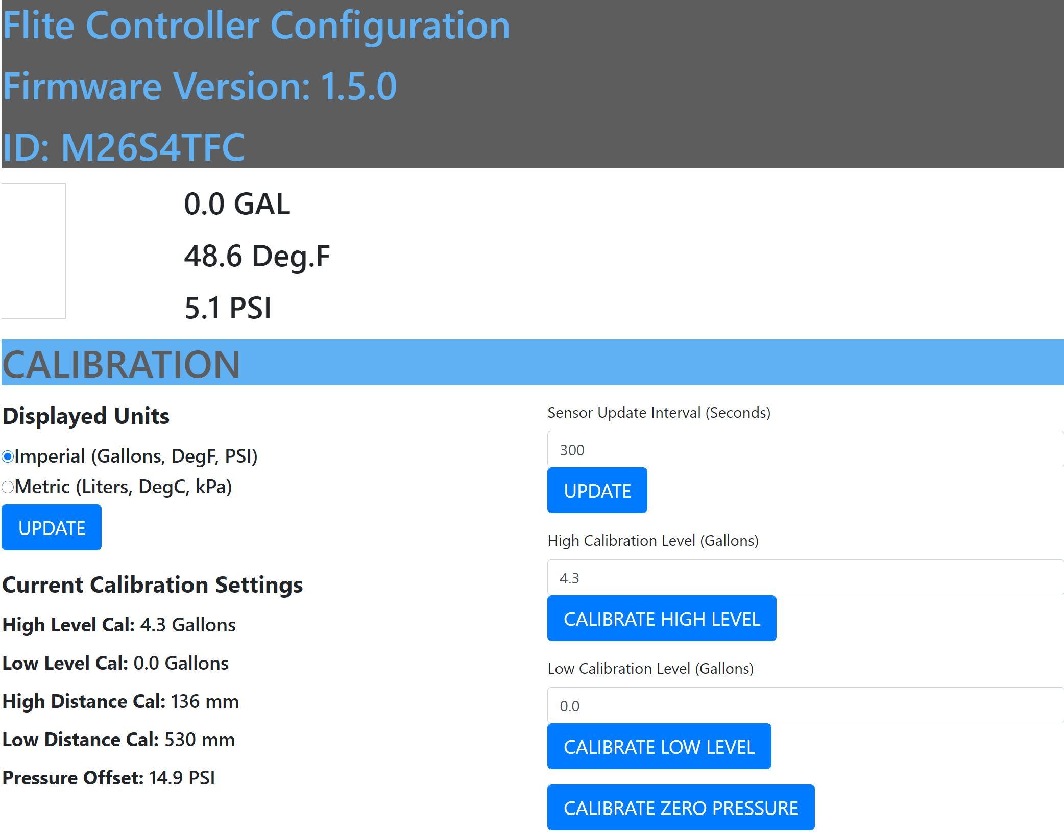 WebGUI_Configure_V2.JPG