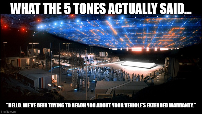 What The 5 Tones Actually Said.jpg