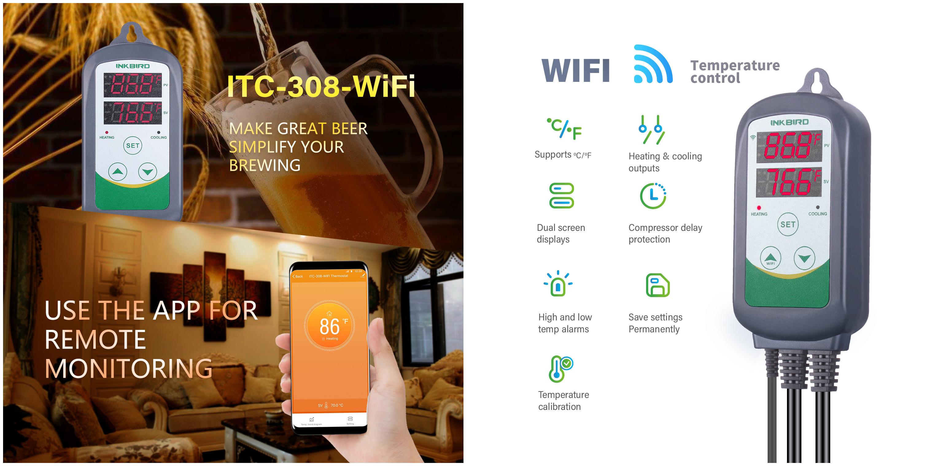 WiFi ITC-308.jpg