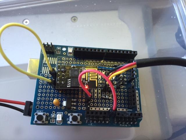 wifi uno shield1.JPG