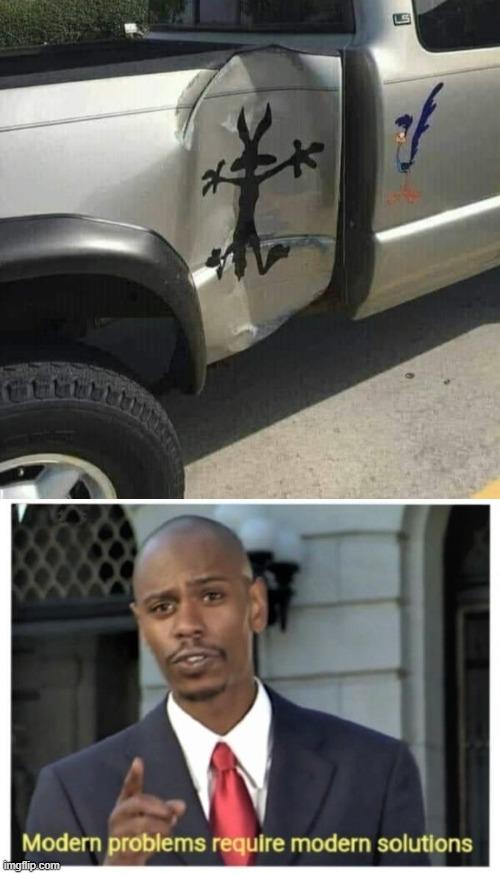 Wiley vs Truck.jpg