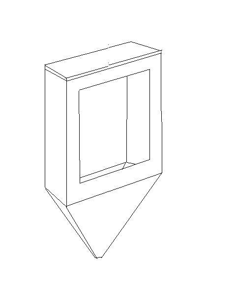 window-Fermenter.JPG