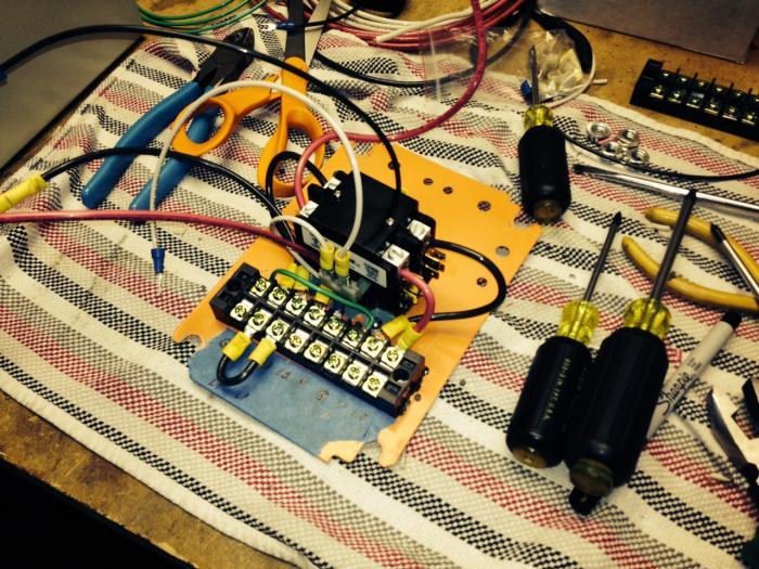 Wiring back panel.jpg