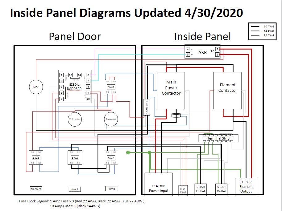 Wiring Diagram - Updated 4-30.jpg