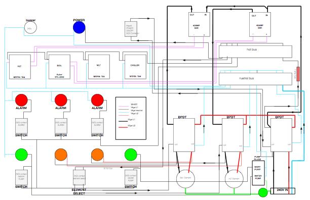 wiring diagram700.jpg