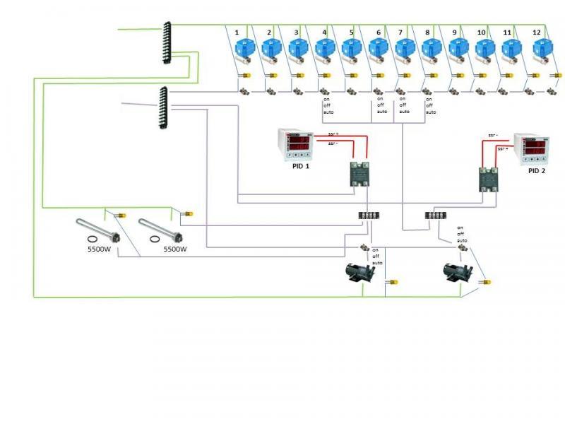 wiring v1.jpg