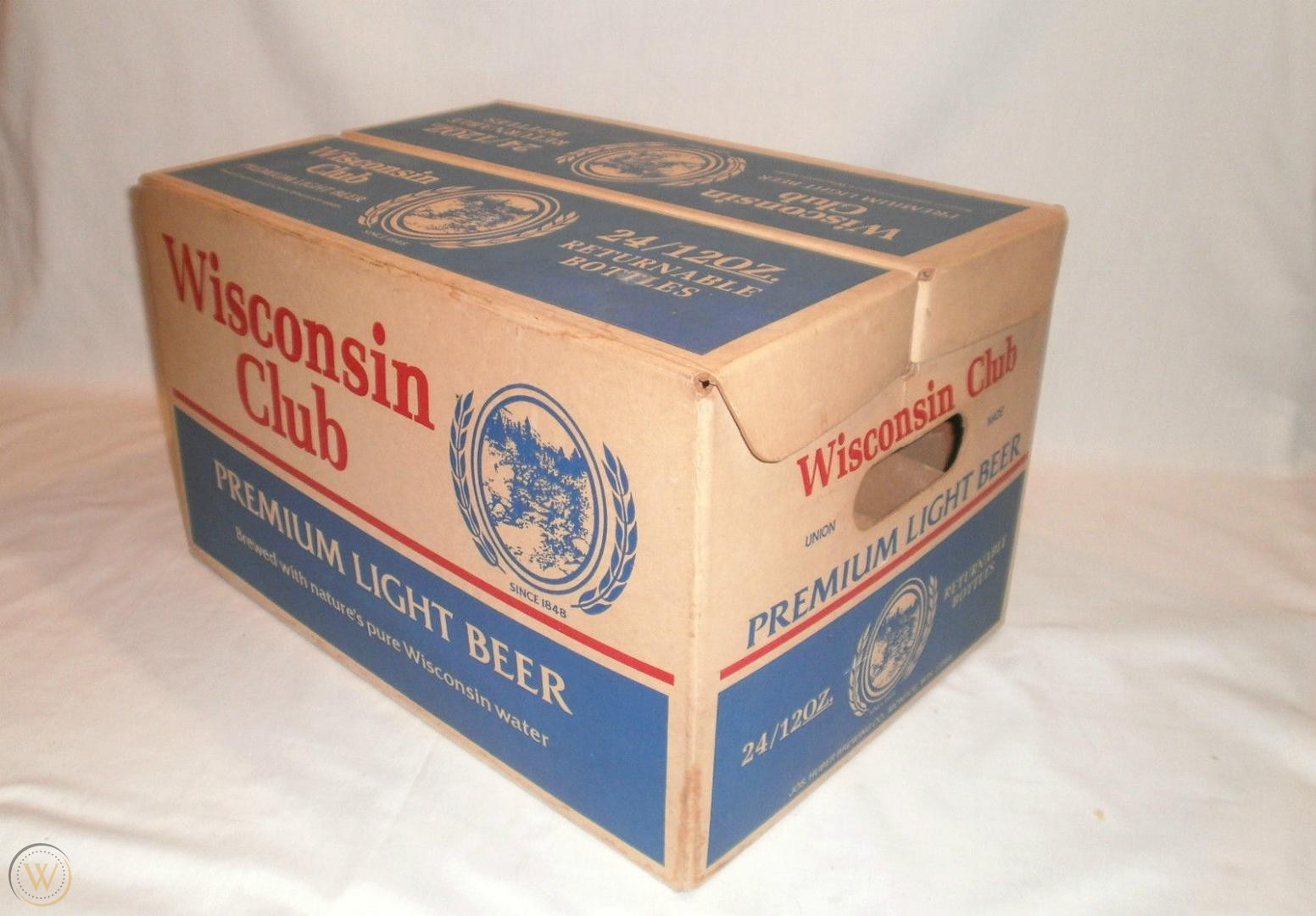 wisconsin club.jpg